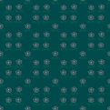 5BBD18FD-8FBA-4BE0-BDC5-9765EB721217