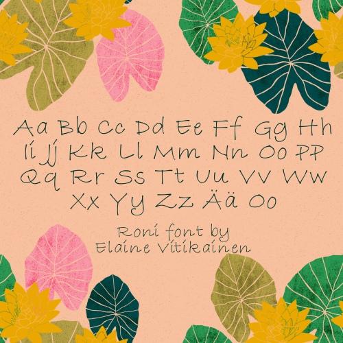 8F1D6F2A-3D3F-485A-A992-2F055F94CBF4